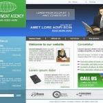 employment-agencies3.jpg