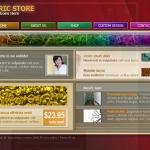fabric-stores.jpg