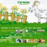 farming5.jpg