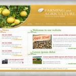 farming6.jpg