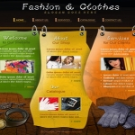 fashion-and-clothes5.jpg