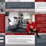 fitness-centers1.jpg