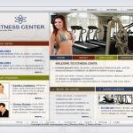 fitness-centers2.jpg