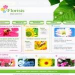 flowers-gardening4.jpg