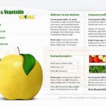 fruit-and-vegetables-stores1.jpg