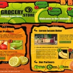 fruit-and-vegetables-stores3.jpg