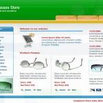 glasses-stores.jpg
