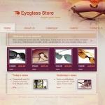 glasses-stores1.jpg