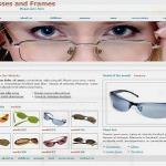 glasses-stores2.jpg