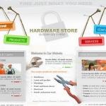 hardware-store.jpg