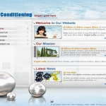 heating-and-air-conditioning2.jpg
