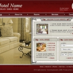 hotels-and-motels4.jpg