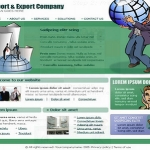 import-and-export1.jpg
