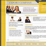 import-and-export3.jpg