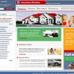 insurance-brokers3.jpg