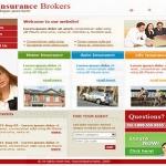 insurance-brokers4.jpg