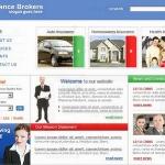 insurance-brokers5.jpg