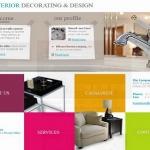 interior-decorating-and-design3.jpg