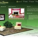interior-decorating-and-design4.jpg