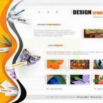 interior-decorating-and-design8.jpg