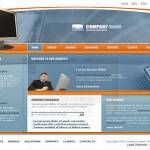 internet-and-computer-technologies.jpg