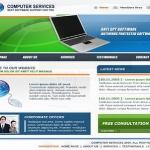 internet-and-computer-technologies3.jpg