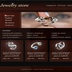 jewelry15.jpg