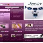 jewelry16.jpg