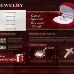 jewelry17.jpg