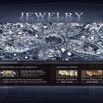 jewelry18.jpg