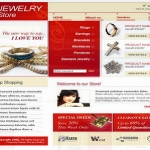jewelry5.jpg
