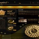 jewelry9.jpg