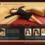 modeling-and-talent-agencies16.jpg