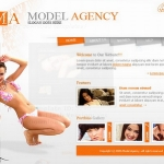 modeling-and-talent-agencies7.jpg