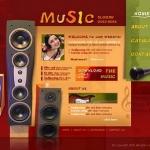 music7.jpg