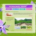 personal-pages12.jpg