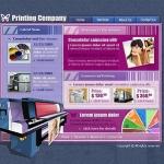 printers2.jpg