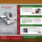 printers4.jpg
