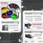 printers5.jpg