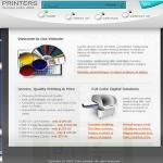 printers7.jpg