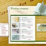 printing-company.jpg