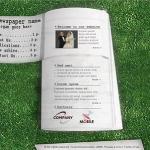 printing-company1.jpg