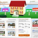 real-estate1.jpg