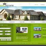 real-estate11.jpg