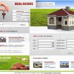 real-estate12.jpg