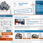 real-estate18.jpg