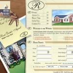 real-estate19.jpg