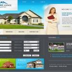 real-estate2.jpg