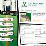 real-estate20.jpg