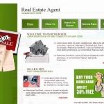 real-estate22.jpg